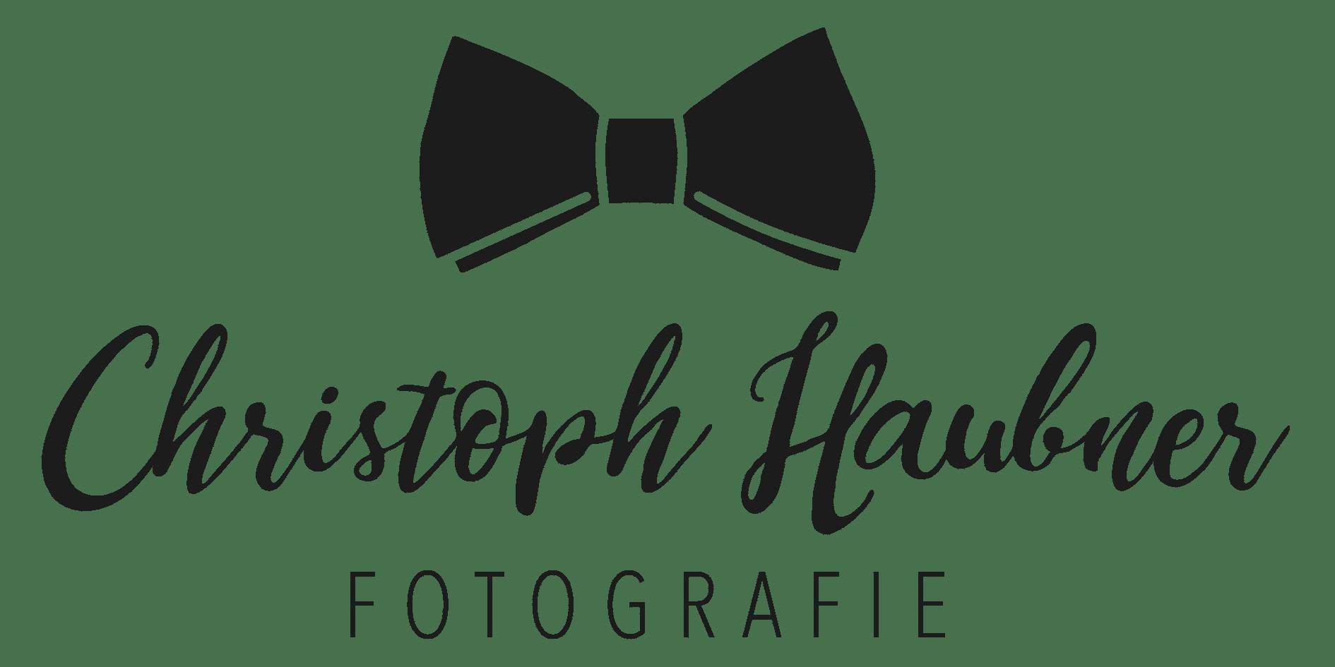 lp.haubner-fotografie.at